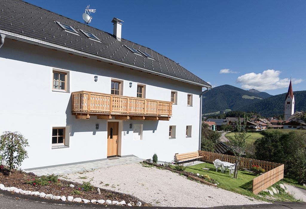 Panzenbachhof