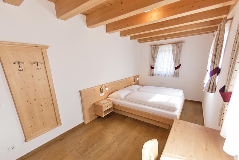 Zimmer - Panzenbachhof